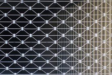 choisir le bon rideau metallique à Paris