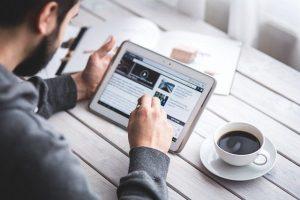 Le netlinking pour rentabiliser son blog