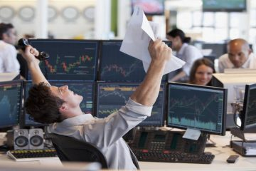 gagner argent trading
