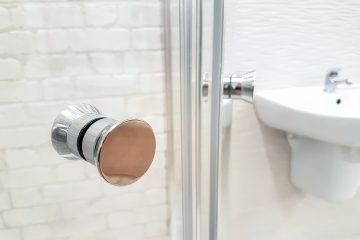 Le guide de réaménagement d'une salle de bain