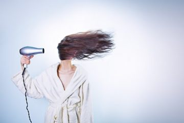Quand adopter des extensions de cheveux ?