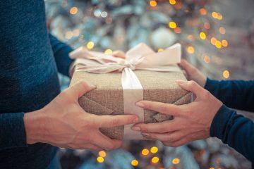 Découvrir l'utilité des cadeaux d'entreprise