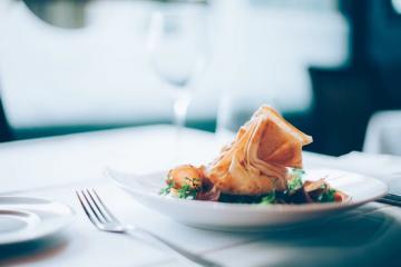 Planning pour restaurant_un atout pour garantir la rentabilité de l'activité