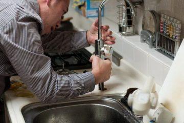 Quel est le bon moment pour engager un plombier ?
